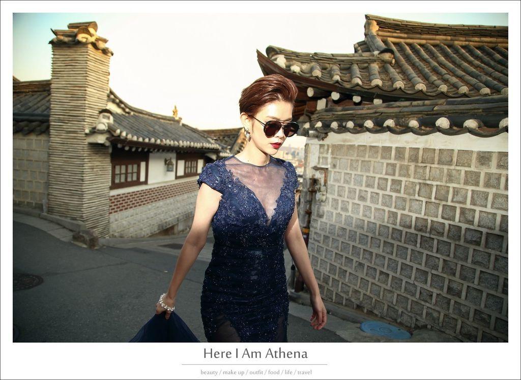 16-0324-Korea雅典娜婚紗-692.jpg