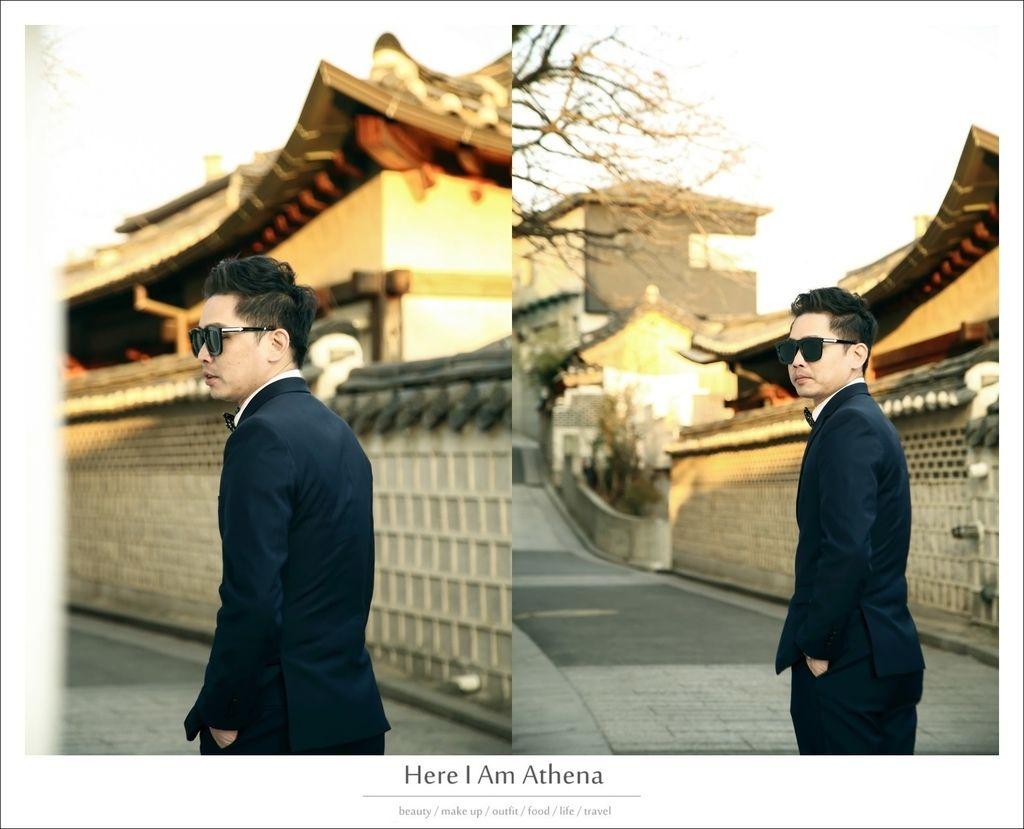 16-0324-Korea雅典娜婚紗-700.jpg