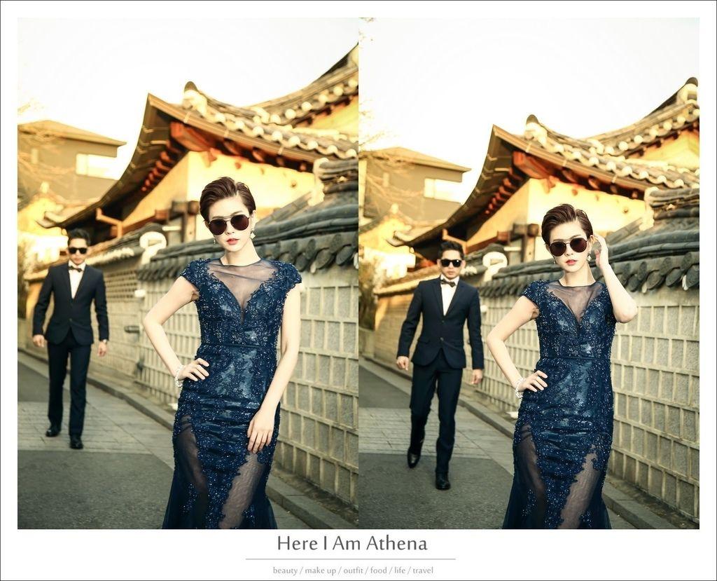 16-0324-Korea雅典娜婚紗-703-4.jpg