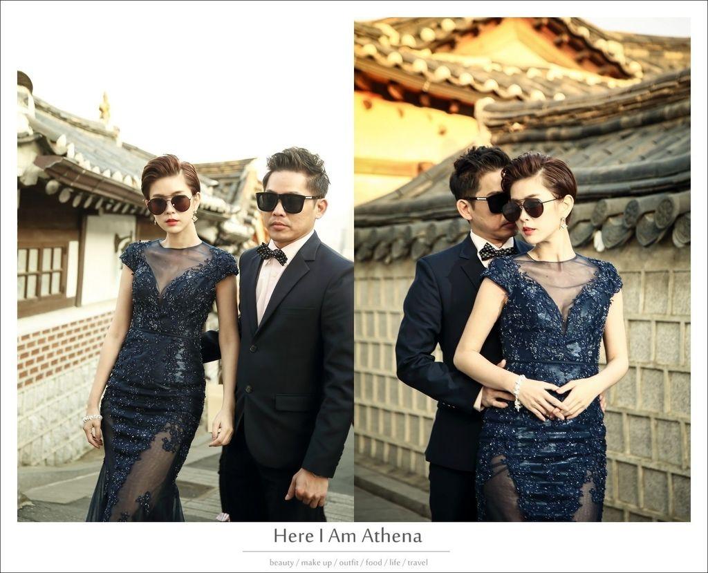 16-0324-Korea雅典娜婚紗-709-10.jpg