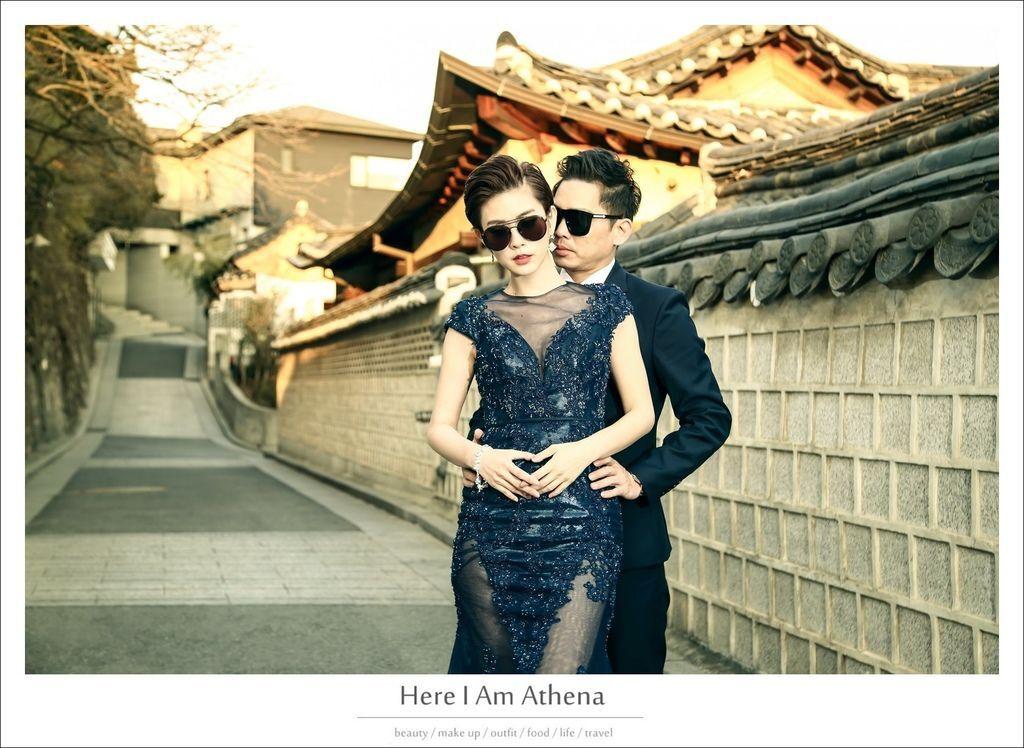 16-0324-Korea雅典娜婚紗-712-13.jpg