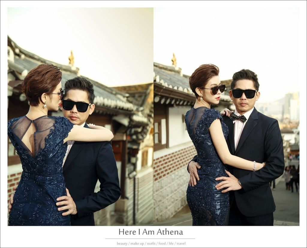 16-0324-Korea雅典娜婚紗-717-18.jpg
