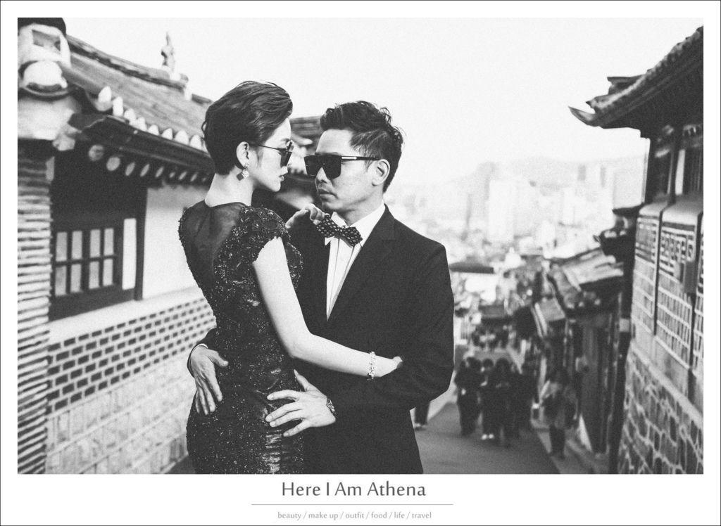 16-0324-Korea雅典娜婚紗-722-23.jpg