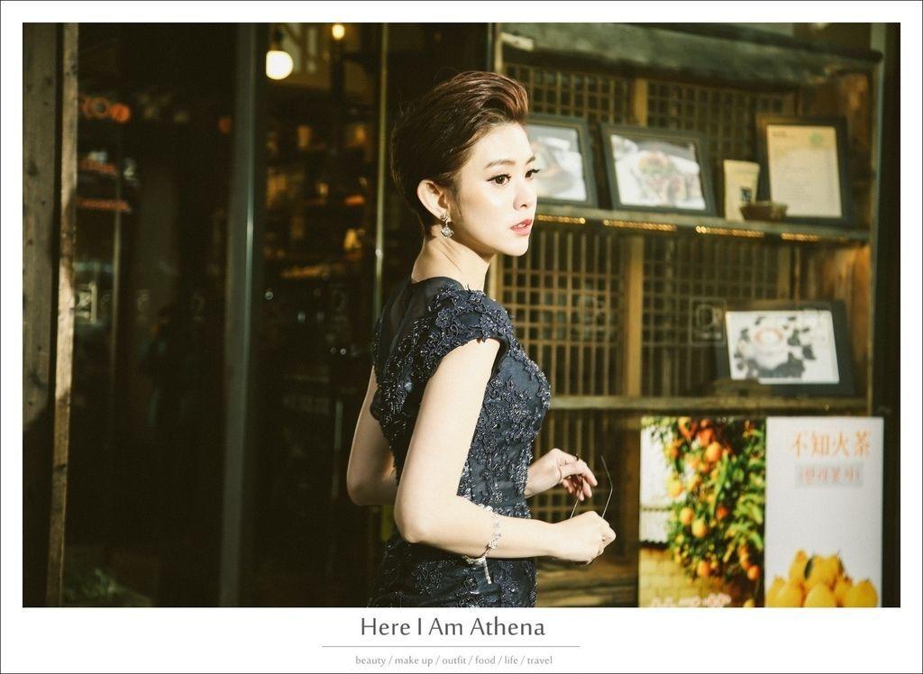 16-0324-Korea雅典娜婚紗-755-56.jpg