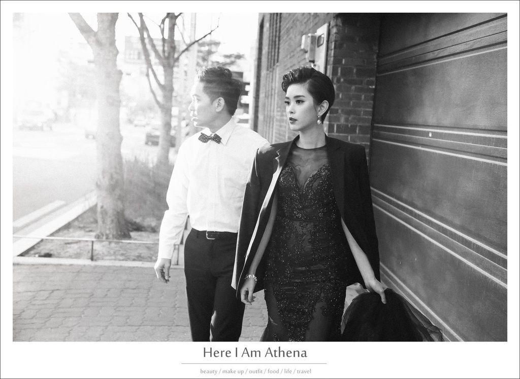 16-0324-Korea雅典娜婚紗-762-63.jpg