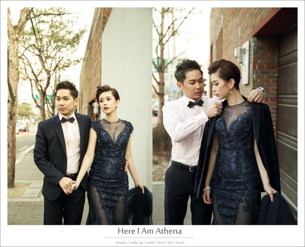 16-0324-Korea雅典娜婚紗-763-64.jpg