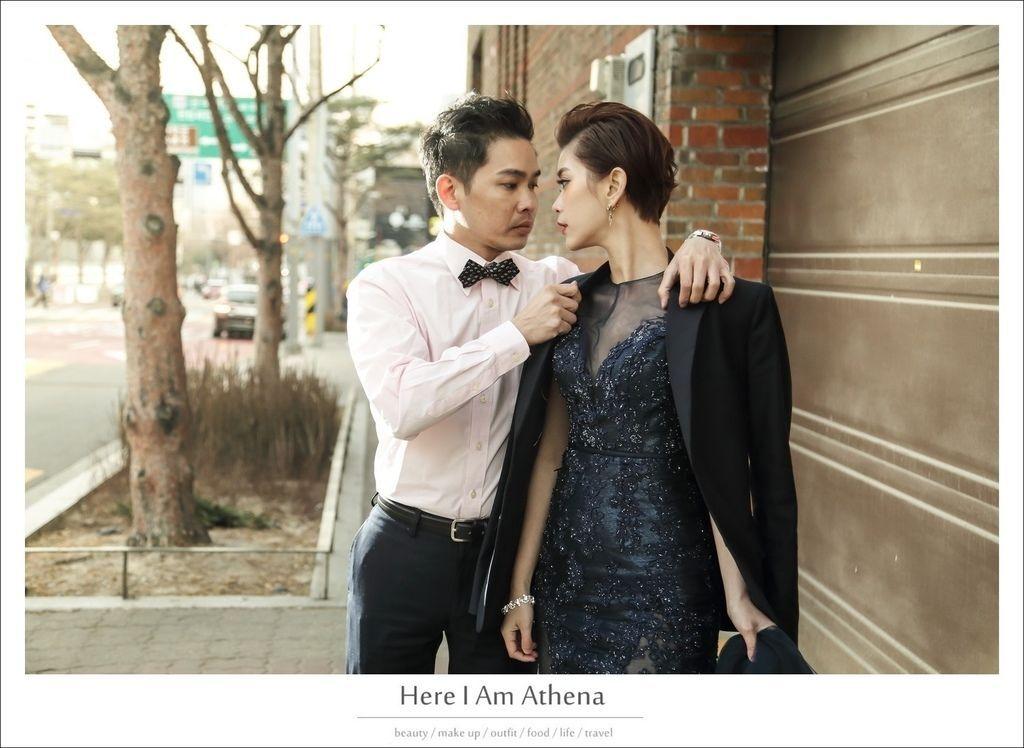 16-0324-Korea雅典娜婚紗-765-66.jpg
