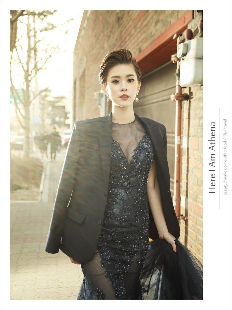 16-0324-Korea雅典娜婚紗-774-75.jpg