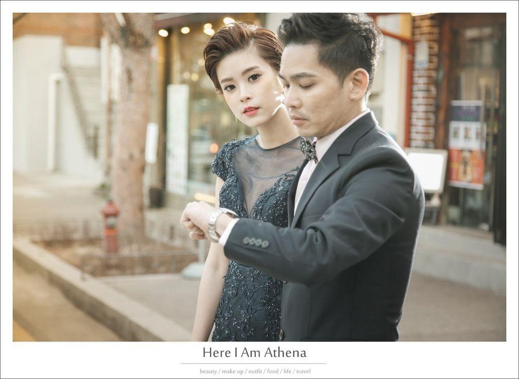 16-0324-Korea雅典娜婚紗-792-92.jpg