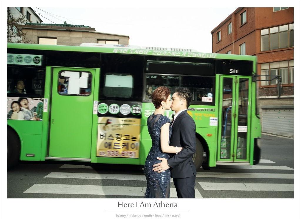 16-0324-Korea雅典娜婚紗-814.jpg