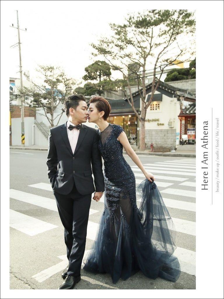 16-0324-Korea雅典娜婚紗-824.jpg