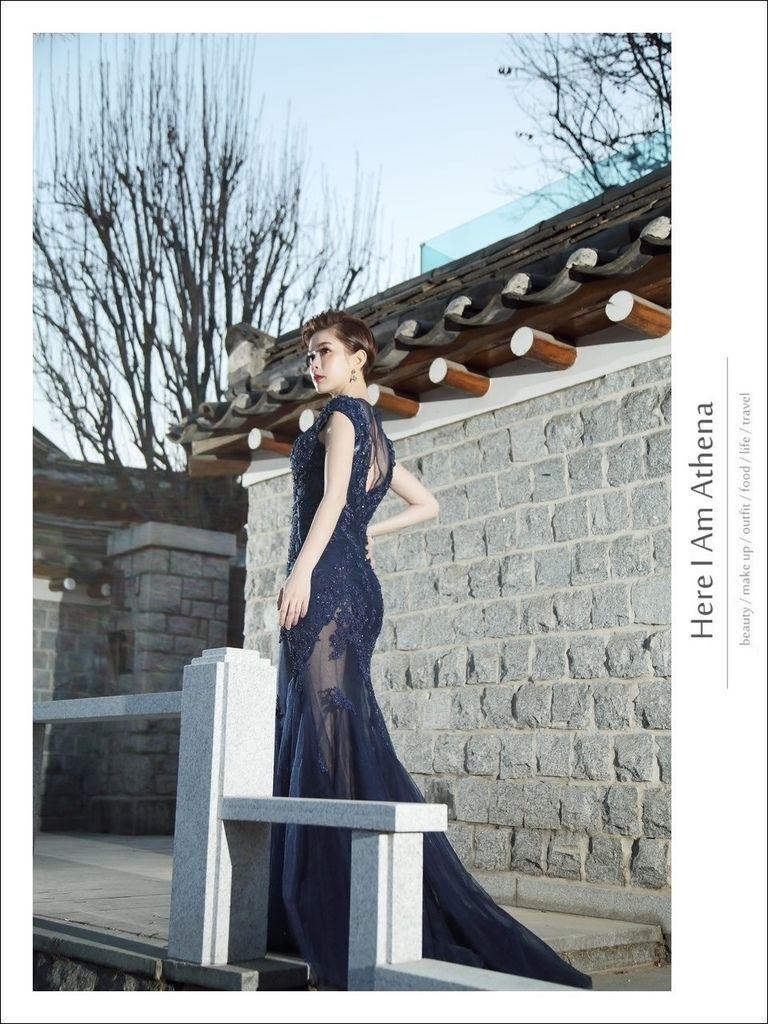 16-0324-Korea雅典娜婚紗-839.jpg