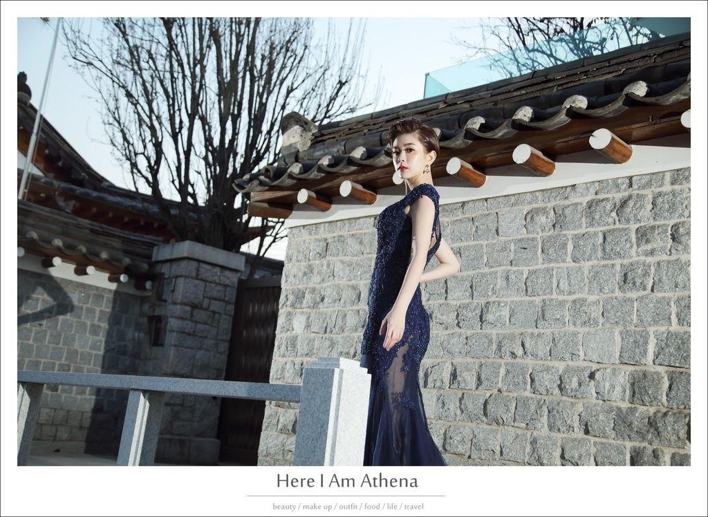 16-0324-Korea雅典娜婚紗-840.jpg