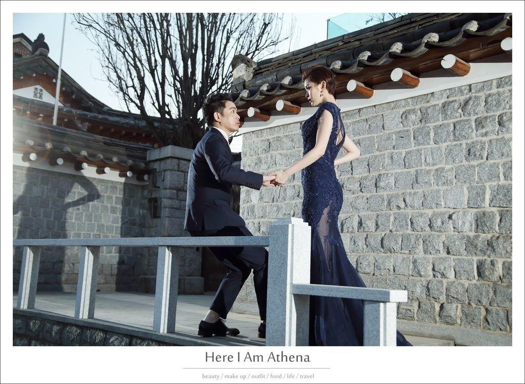 16-0324-Korea雅典娜婚紗-841.jpg