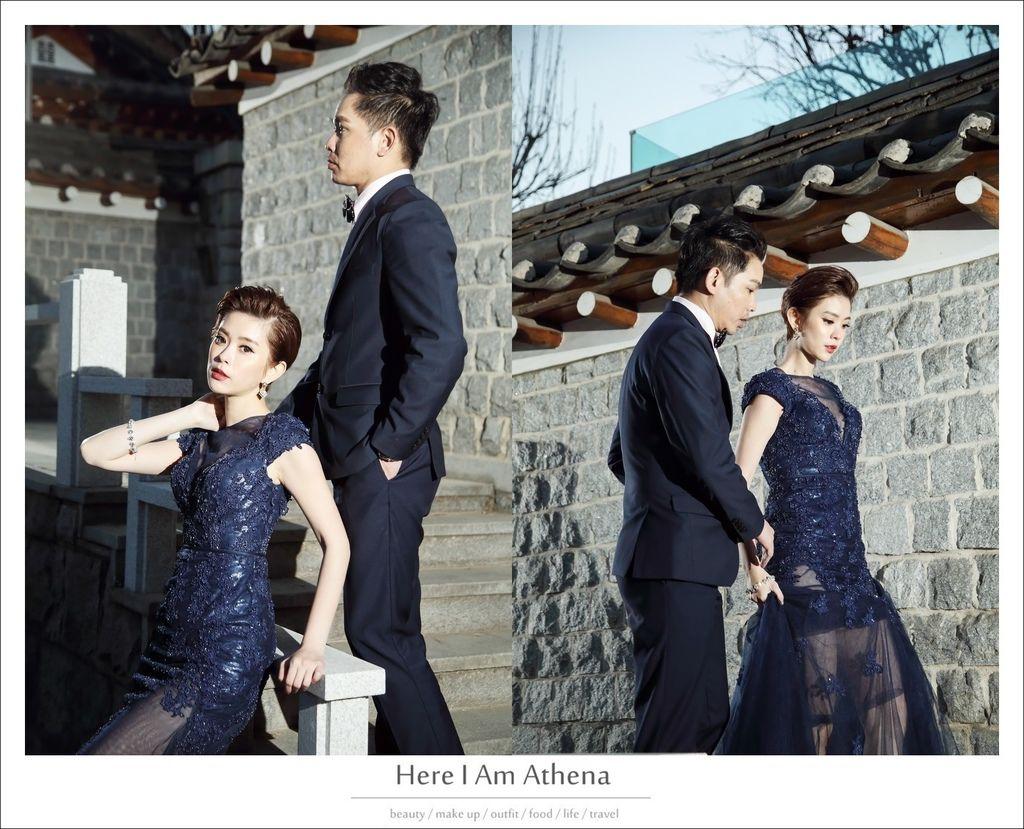 16-0324-Korea雅典娜婚紗-863 (2).jpg
