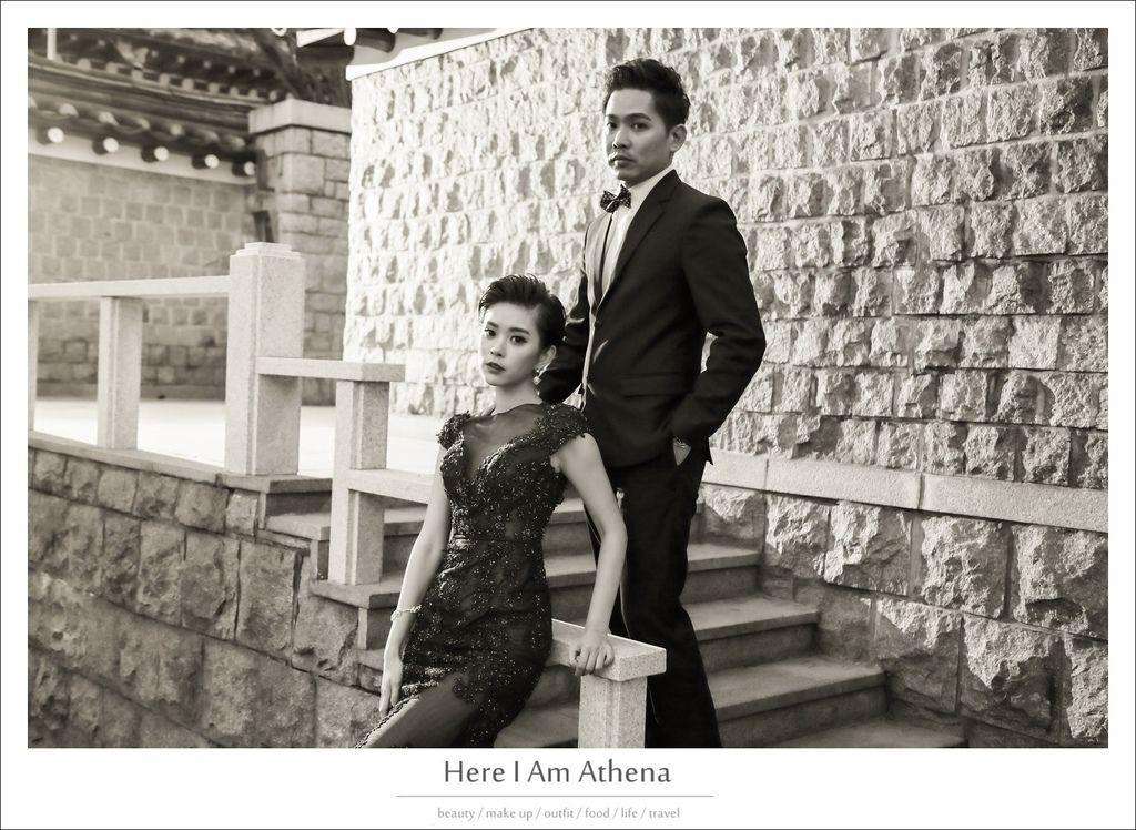 16-0324-Korea雅典娜婚紗-865.jpg