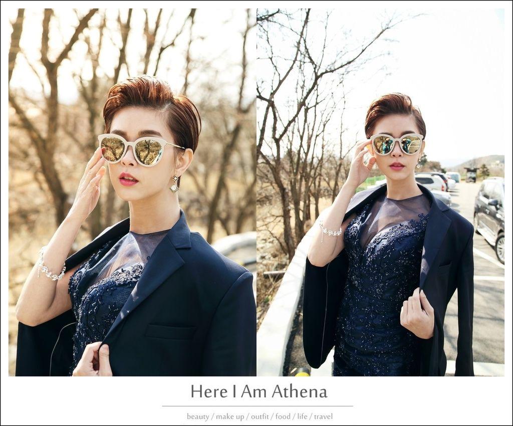 16-0324-Korea雅典娜婚紗-610