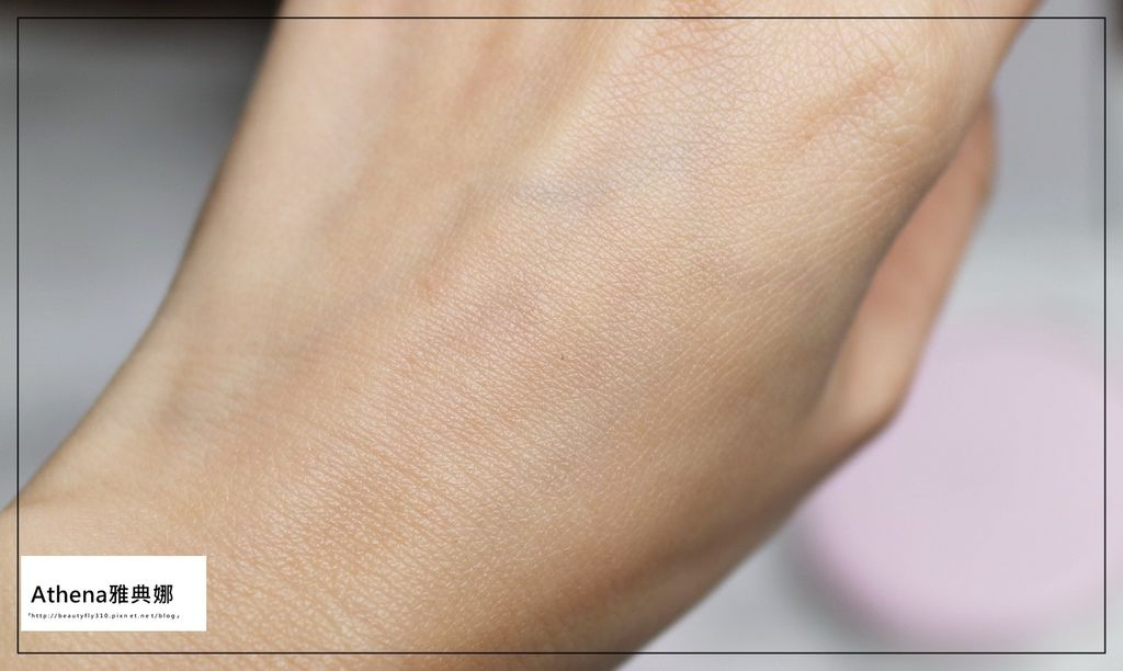 chanel 粉紅甜蜜柔膚乳霜