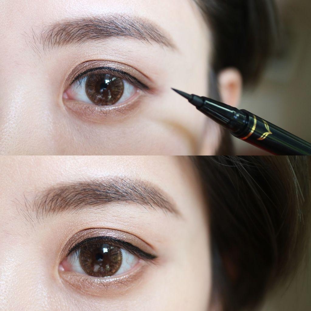 FOX  眼線液筆