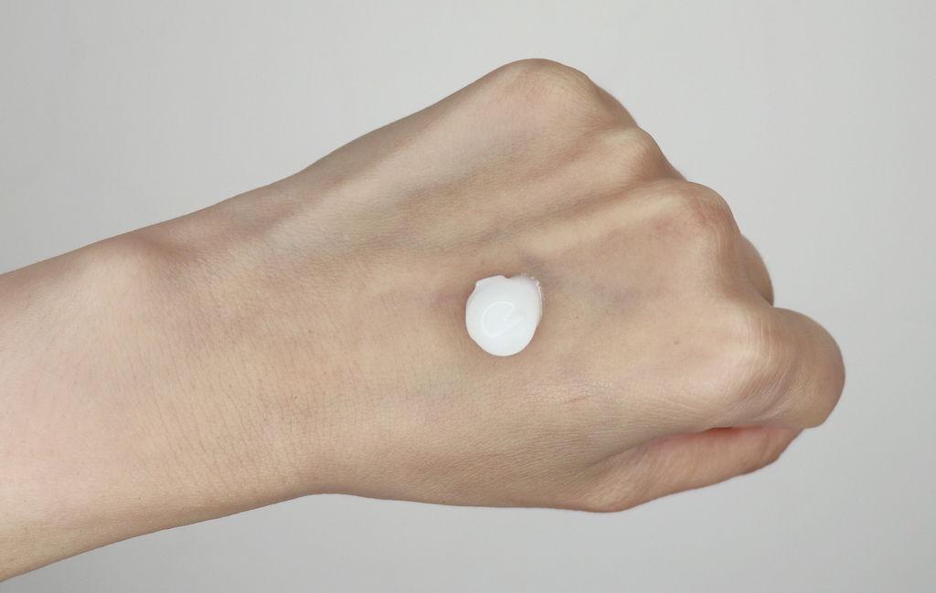 unitec葡聚醣深層潤澤修復乳霜