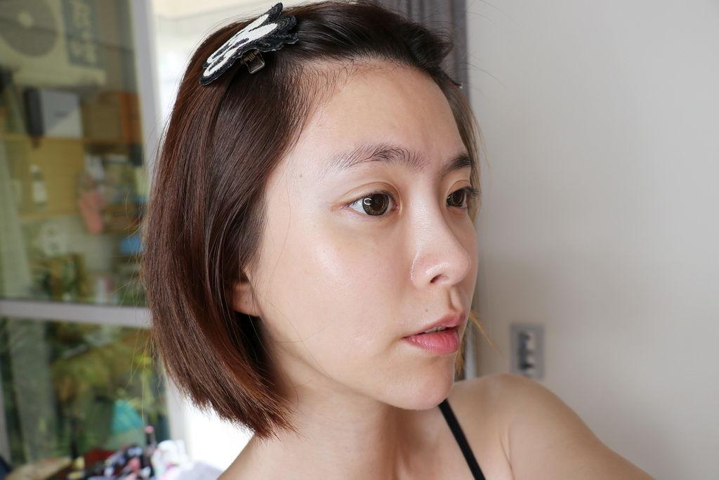 NEO-TEC妮傲絲翠除皺抗老