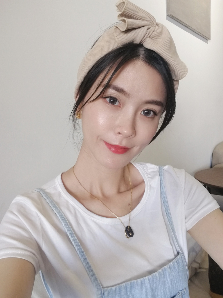 Dr.Cink ABP三重淨痘煥膚精華