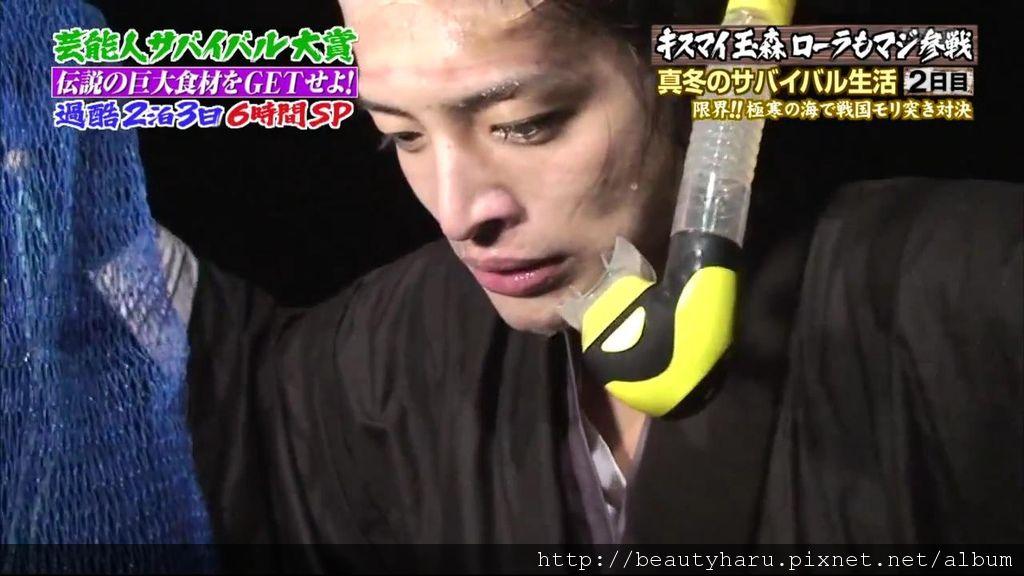 20121227黃金傳說式根島02_17