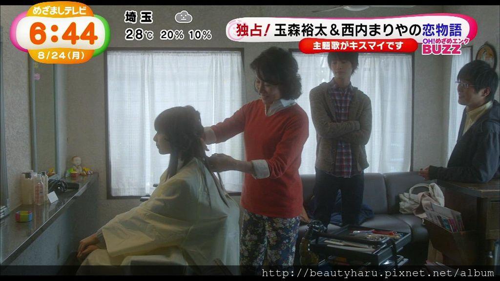 レインツリーの国新映像_5.JPG