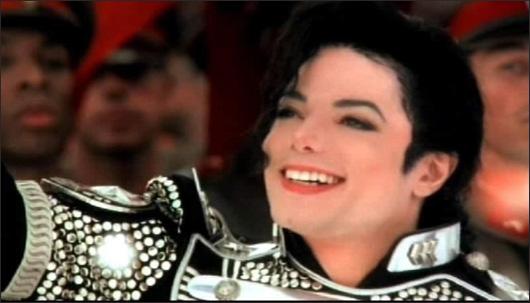 善良的MJ.jpg