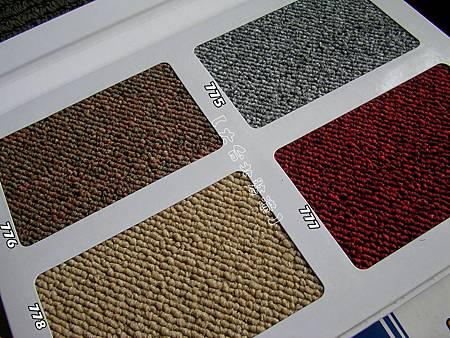 [滿鋪地毯]優美系列2
