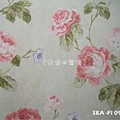 [美國壁紙]Fleur