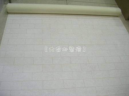 8736-2.jpg