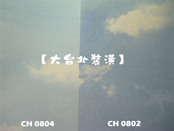 SANY0142.jpg