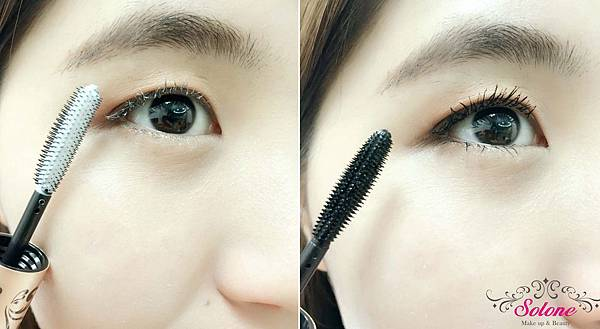 睫毛膏5.jpg