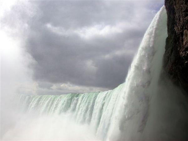 六月尼加拉瓜瀑布.jpg