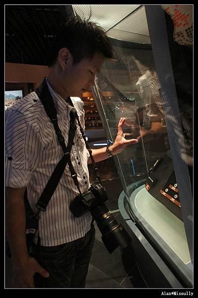 27.十三行博物館