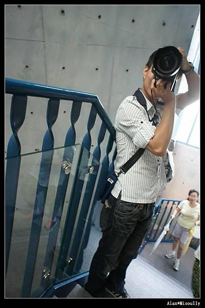 28.十三行博物館