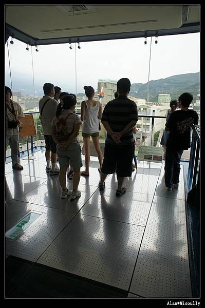 29.十三行博物館