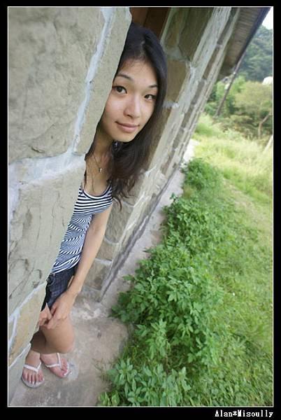 nEO_IMG_IMG_1078.jpg