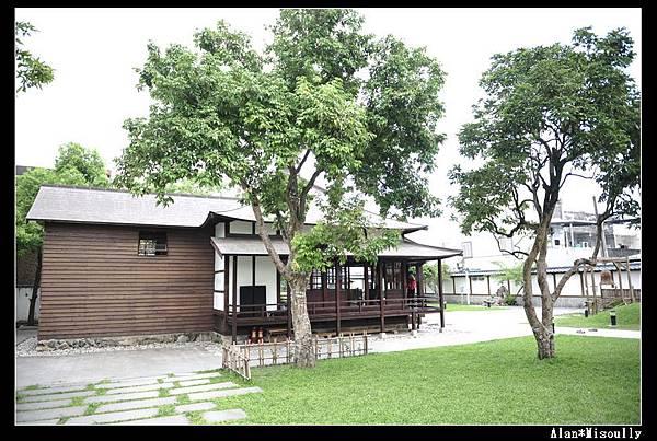37、慶修院
