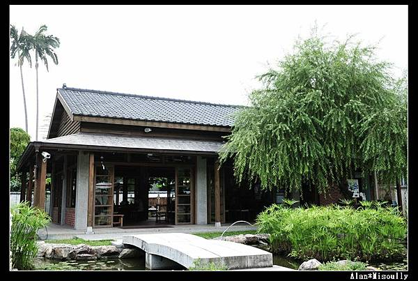 55、慶修院
