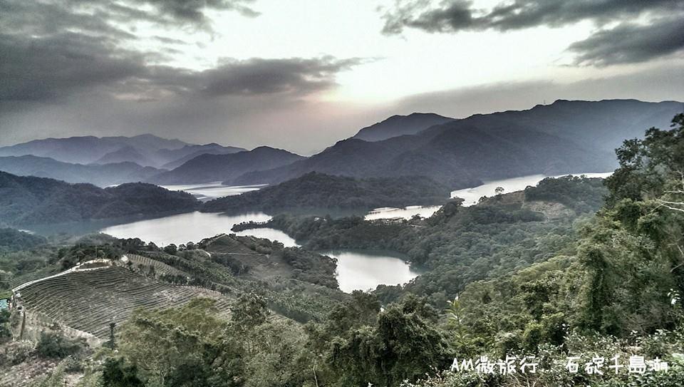 AM_石碇千島湖.jpg