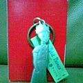 小王子鑰匙圈