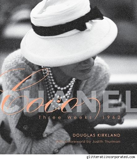 cocochanel_cover-hi-res.jpg