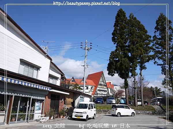 P1020419_nEO_IMG.jpg