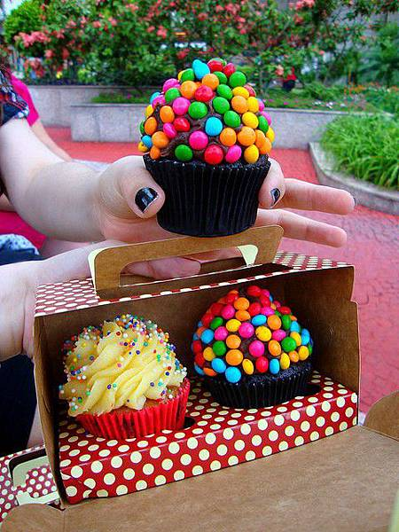 my-kind-of-cupcake-161595-480-640.jpg