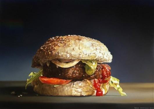 photorealistic-food-paintings-by-tjalf-sparnaay-6flj0p6nj-217391-530-375.jpg