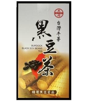 大同醬油黑豆茶.jpg