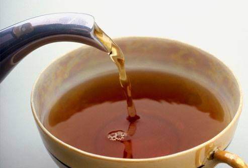 茶-1.jpg