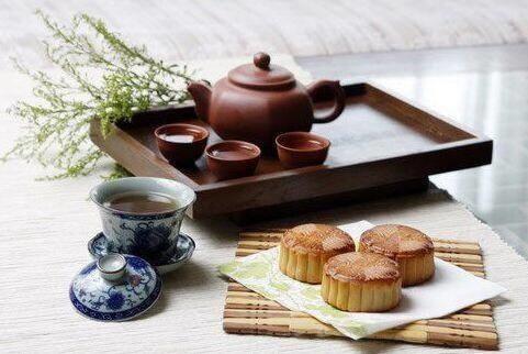茶-3.jpg